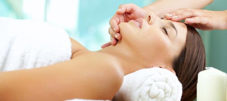 8 Passos para o Rosto de Sonho! Limpeza Profunda c/ Extracção e Massagem | Seixal