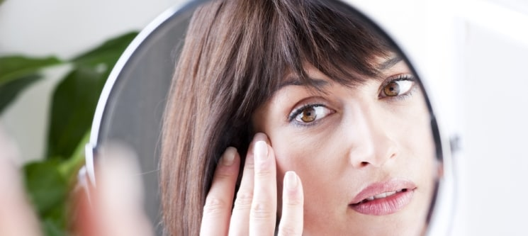 Tratamento de Rosto Hydronutrition: Botox Natural! 40 Min. | Clínicas Em Forma - Telheiras