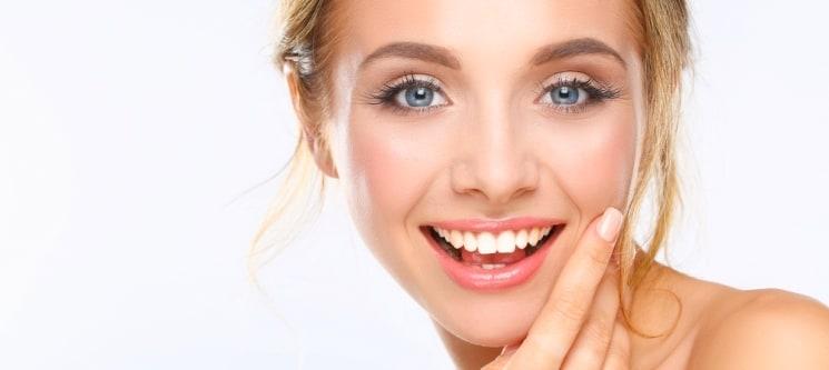 Spa Facial Completo c/ Opção Microdermoabrasão ou Peeling Ultrasónico | Amadora