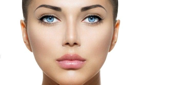 Tratamento de Rosto: Jet Lag Eclat - Pele Perfeita | Amoreiras
