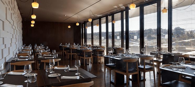 Especial Jantar dos Namorados! Restaurante Bom Sucesso Resort - Óbidos