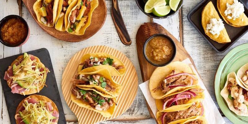 El Taco Chingón - Arroios | Viagem Gastronómica ao México para Dois