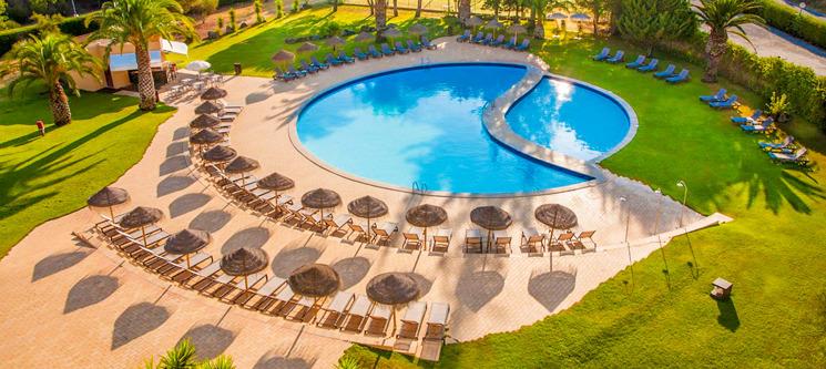 Évora Hotel 4* | Visite Portugal, Conheça Évora!