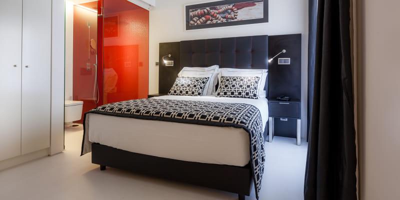 Faro Boutique Hotel | 1 Noite de Verão no Algarve