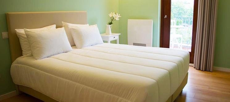 Feira Hostel & Suites - Aveiro | Estadia de 1 ou 2 Noites com Opção Jantar