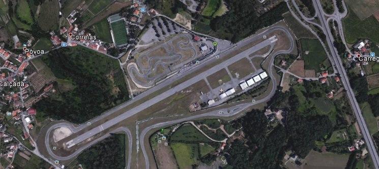 Circuito Modena : Circuito modena cbr rr best lap ultimi giri youtube