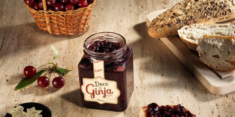 Visita e Prova de Ginja D´Óbidos + Mercado Medieval de Óbidos | Dia Inesquecível!