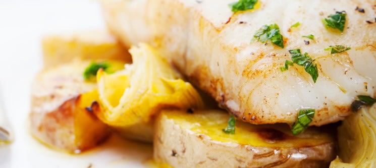 Menu do Mar para Dois | Deliciosa Marisqueira em Sete Rios - Garphus