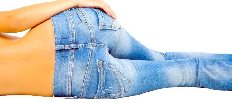 24 Tratamentos Adelgaçantes | 2 Zonas do Corpo | Queluz