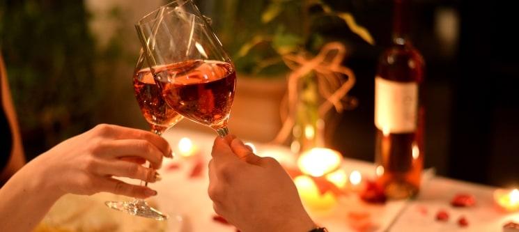 Jantar de Passagem de Ano com Fado para Dois   Gruta do Paraíso - Alfama