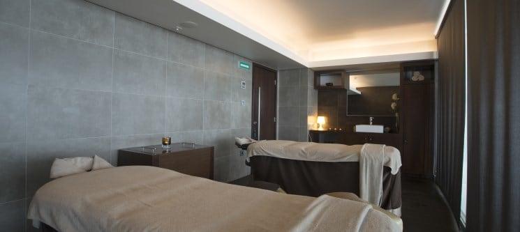 Holmes Place Spa | Massagem de Relaxamento Localizada - 30 Minutos | 13 Locais