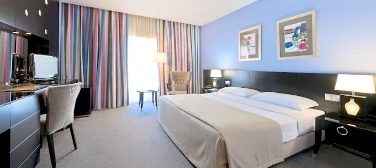 Hotel Casino de Chaves 4* | Noite Romântica com SPA