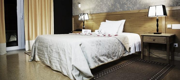 Verão no Gerês! Hotel Castrum Villae | Noites, Actividades & Refeições c/ Opção Crianças