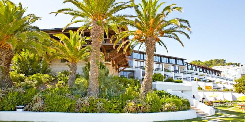 Hotel do Mar 4* - Sesimbra | Férias de Verão em Família com Meia-Pensão