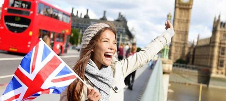 Curso Online de Pronúncia Inglesa + Certificado Final | 180 Horas | iCursea