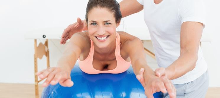 Inspire-se! Aula Pilates Clínico c/ Avaliação & Massagem Terapêutica | 2h | INSPIRA – Maia e Famalicão
