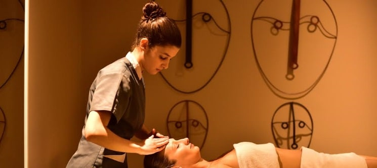 Tratamento Facial ou Massagem Relax | 3 Magic Spa Pestana: Porto, Viana Castelo e Portimão