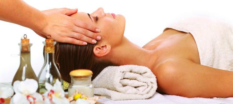 Relaxamento de Corpo Inteiro! Massagem de 50 Min. | Mima® - Braga
