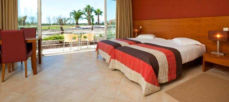 Montado Hotel & Golf Resort 4* - Arrábida | 1 a 7 Noites c/ Opção Jantar ou Massagens