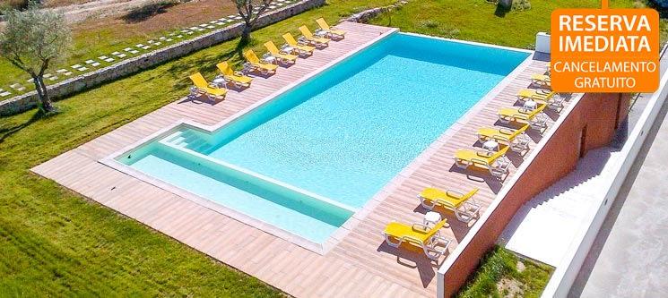 Monte Filipe Hotel & Spa 4* - Alentejo | Noites Relaxantes c/ Opção de Massagem