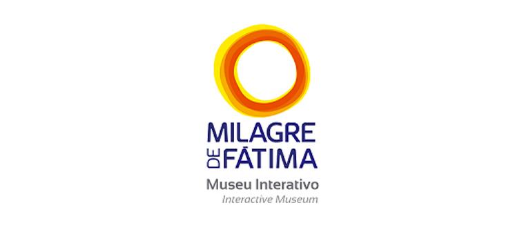 Museu Interactivo «O Milagre de Fátima» | Entrada Individual ou Família