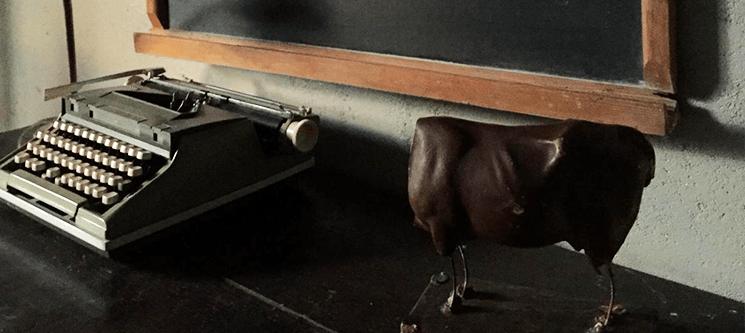 Entrada Dupla no MUZEUM - Experiência Imersiva de Terror | Pontinha