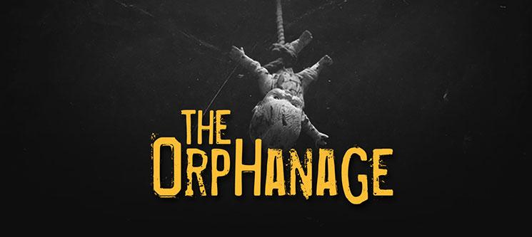 Bem-vindo ao Orfanato - Será que é Capaz? | Xscape-It - Escape Room Lagos