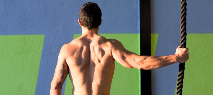 Obstacle Course Racing: Espírito Ninja Warrior! Treine Indoor em S. Domingos de Rana