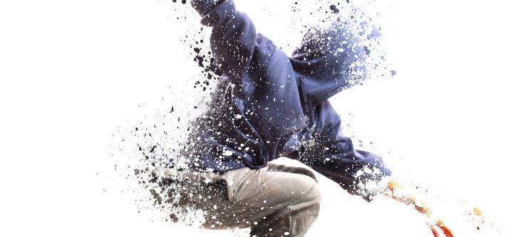 Curso Online de Photoshop & CorelDraw | Acesso Ilimitado