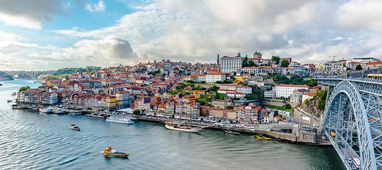 Oportolazaro Apartment - Porto | Escapadinha de 1 ou 2 Noites