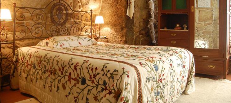 Outros Tempos - Douro | Estadia em Turismo de Aldeia