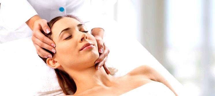 Rejuvenescimento Facial | Limpeza + Radiofrequência + Moléculas | Aveiro