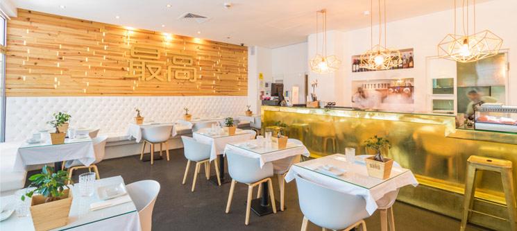 Sushi de Fusão Combinado 34 Peças para Dois | Saiko - Estoril