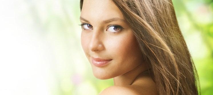 Mini-Facial + Massagem ao Rosto | 50 Min. | Cuidados de Beleza na Sapphira Paredes