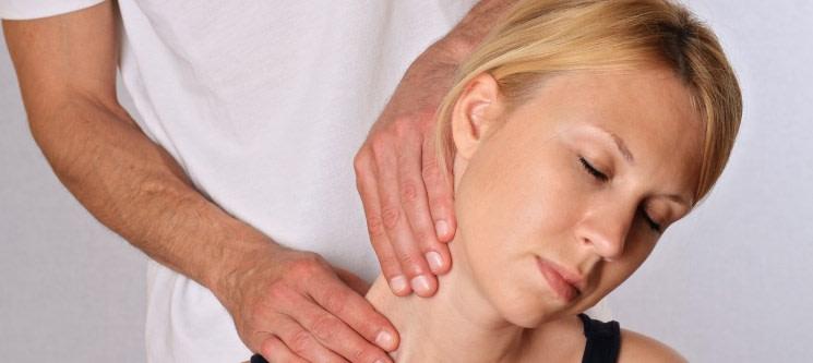 Sessão de Fisioterapia | Consulta + Tratamento de Reabilitação | 50 Min. | Cascais