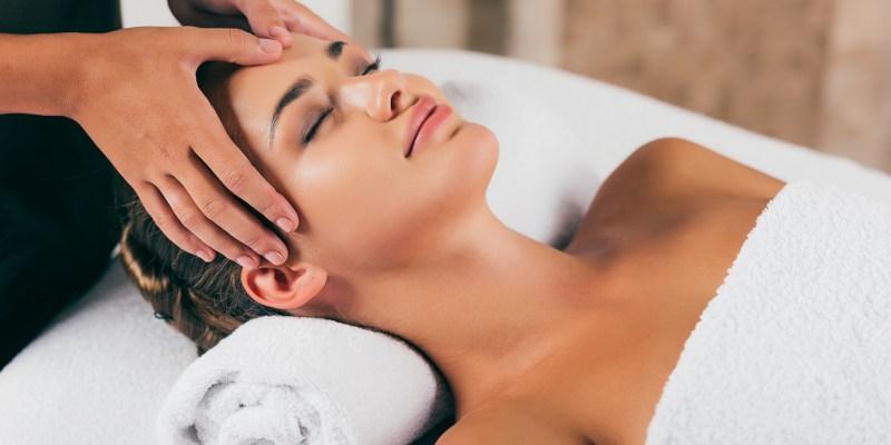 O Seu Momento - Massagem à Escolha! 45 Minutos | Oeiras