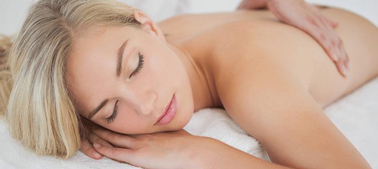 Sinta-se Zen! Massagem Relax 30 ou 60 Minutos   Beauty Place Carnaxide