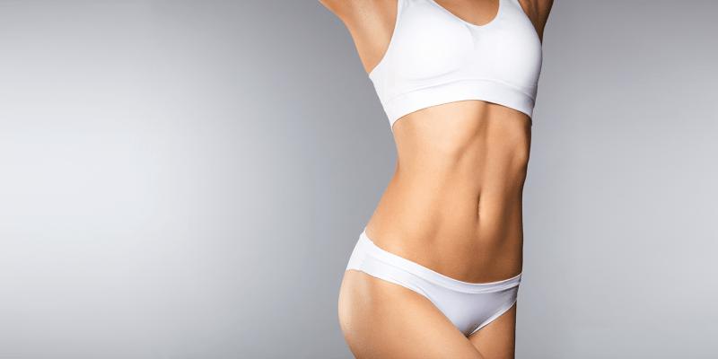 Elimine a Gordura Corporal! Criolipólise + Massagem Modeladora   Zonas à Escolha   Belas