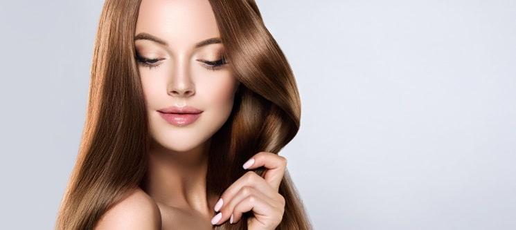 Trendy Hair Coloração LOréal & Brushing 1h30 | Campolide