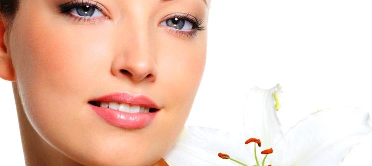 Face Rejuvenescida   Peeling Ultra-sónico + Máscara   StetikMax® Braga