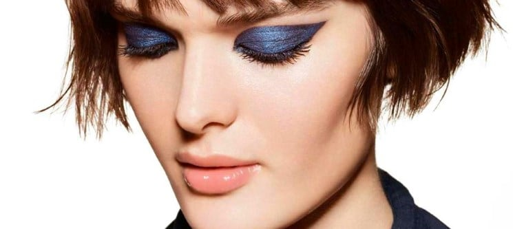Workshop de Maquilhagem c/ Make-Up Artist | 2h | Alta de Lisboa - Dicas de Beleza!