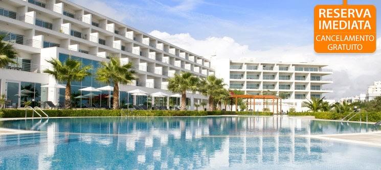 Vista Marina Apartamentos 4 * - Portimão | Estadia em Família!