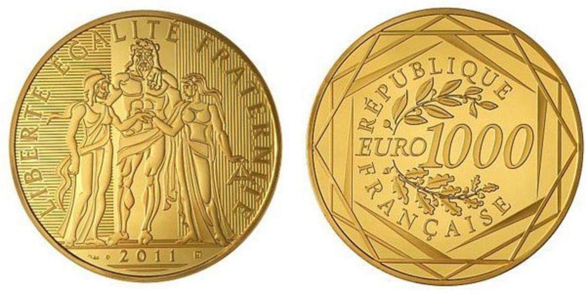7 façons de conjuguer l'euro qui mettront tout le monde d'accord
