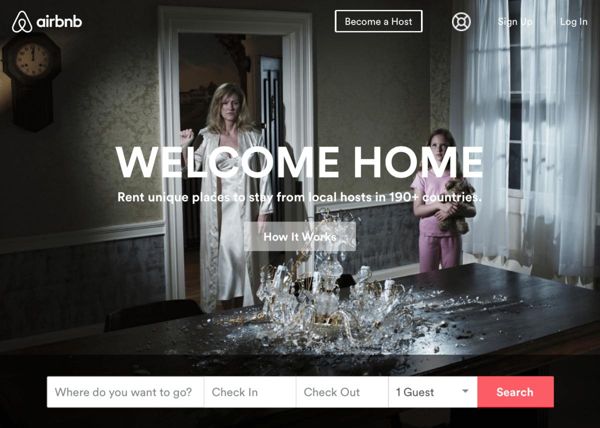 7 conseils si votre voisin loue son appart sur Airbnb