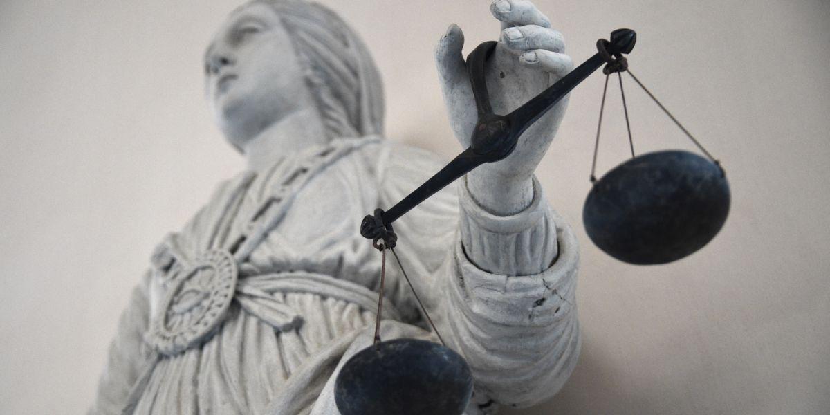 Les 7 mesures phares de la réforme de la justice J21