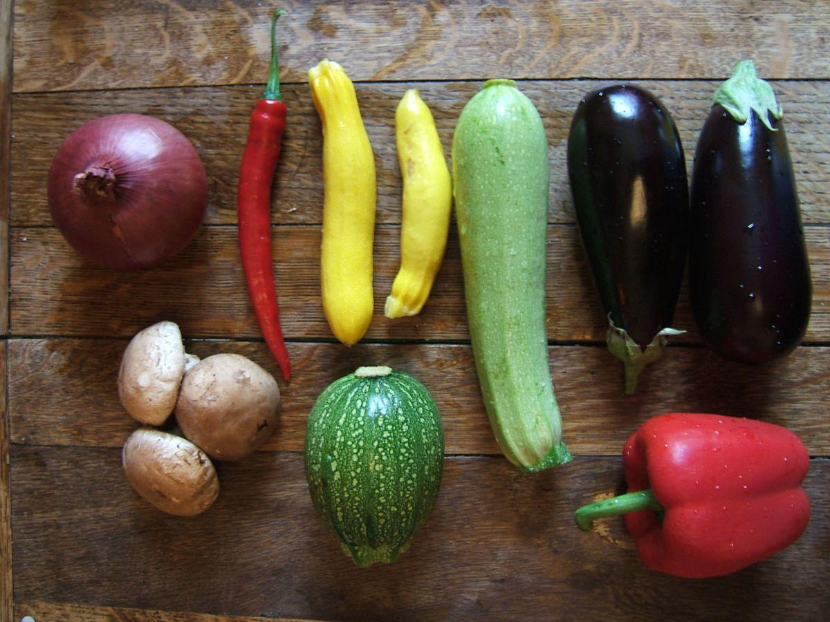 Les 7 choses à faire (ou ne pas faire) dans votre jardin en août