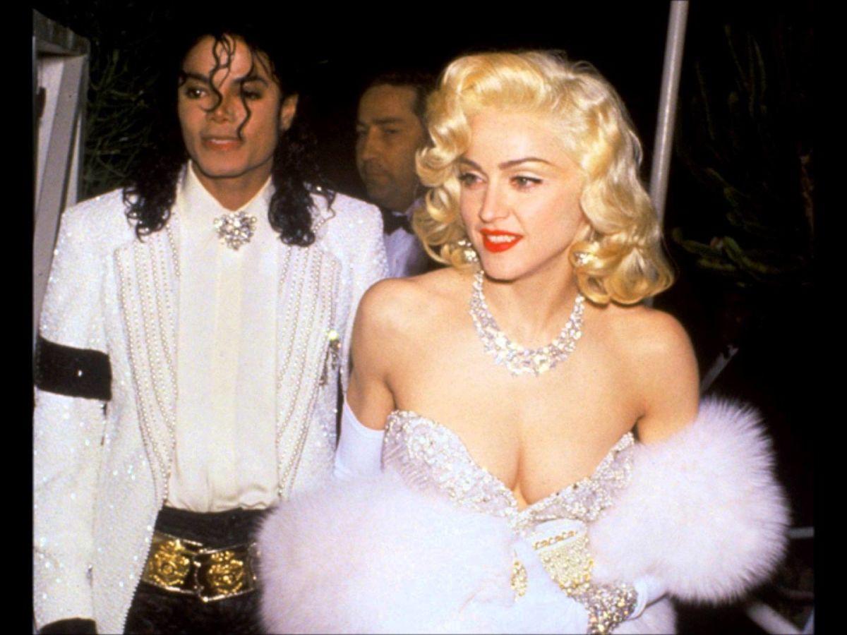 7 nouvelles histoires étonnantes sur Michael Jackson