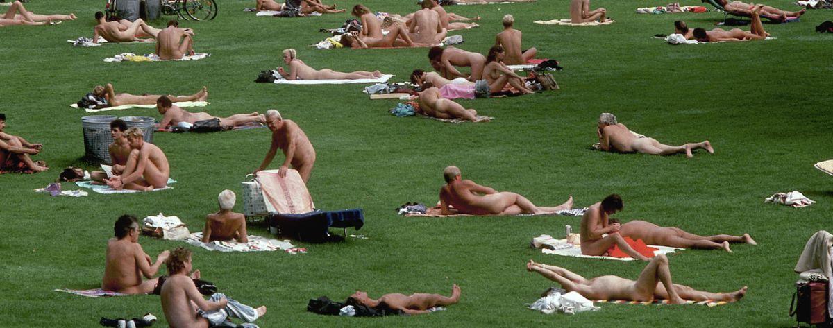 Plaidoyer pour le naturisme en ville