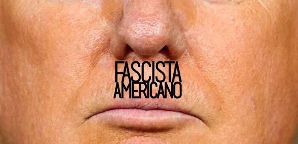 Les 7 meilleures couvertures anti-Trump