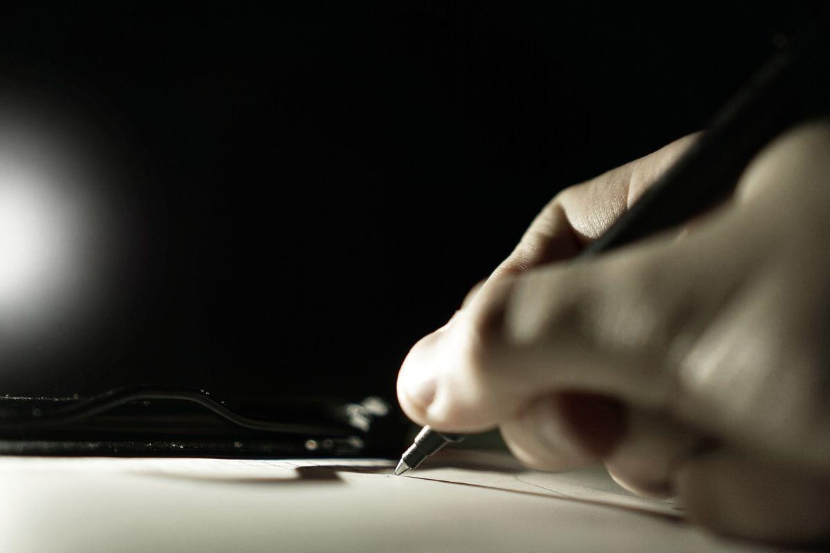 7 conseils pour faire une déclaration de succession sans notaire, et sans ratures